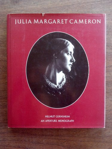 the life and work of julia margaret cameron Julia-margaret-cameron-photographs-1 day in age her work still lingers 150  years later inspiring many photographers with their own  own time, she brought  something into photography that was missing, life and beauty.