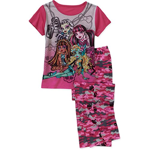 Next Children Clothing front-760296