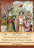 The Greenwood encyclopedia of folktales and fairy tales /