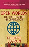 Open World: The Truth About Globalisation