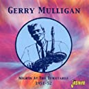 Nights At The Turntable [ORIGINAL RECORDINGS REMASTERED]