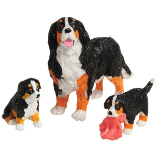 Dog Academy Playset Sale