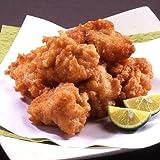 ニチレイ じゅわっと鶏唐 冷凍 1kg  冷凍