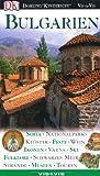 Image of Vis a Vis Reiseführer Bulgarien