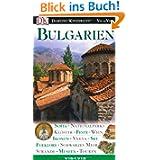 Vis a Vis Reiseführer Bulgarien