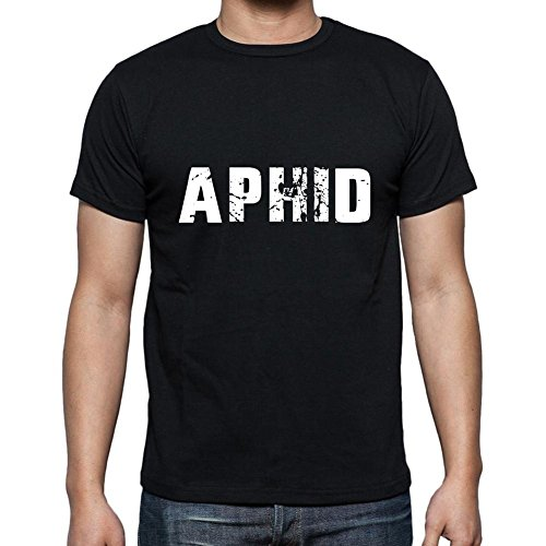 aphid-tshirts-for-men-shirts-for-men-shirt-with-words