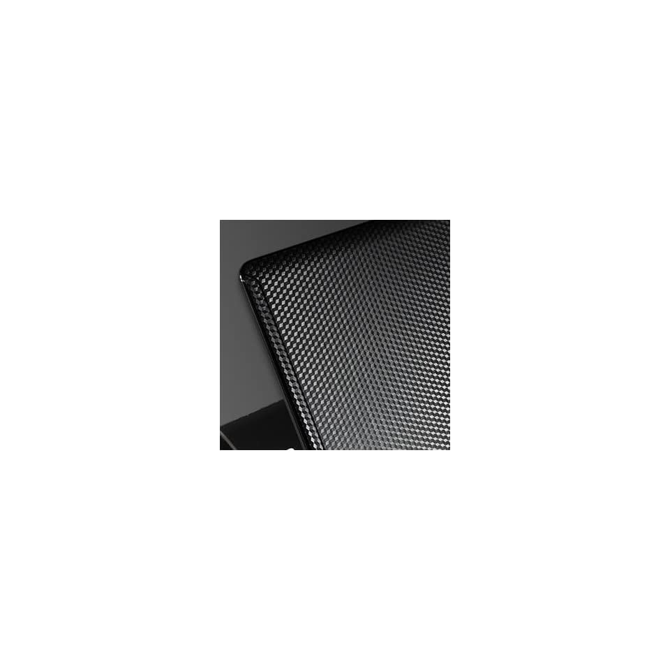 Sony Vaio CW Series Laptop Cover Skin [Cube]