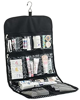 Hanging Toiletry Bag for Women ODESSA.