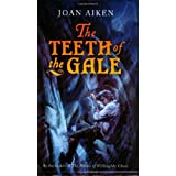 The Teeth of the Galeby Joan Aiken