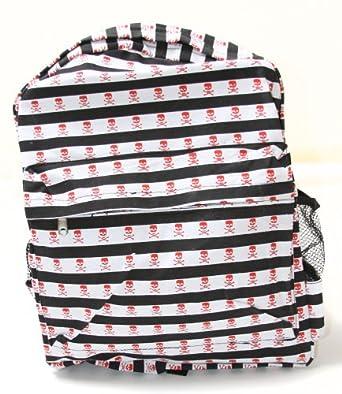 luggage travel gear backpacks kids backpacks