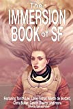 img - for The Immersion Book of SF book / textbook / text book