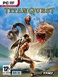 echange, troc Titan Quest
