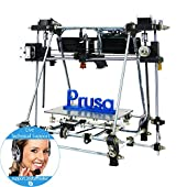 3D Printer Kit - Prusa - Best Value on Amazon