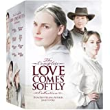 The Complete Love Comes Softly Collection (Love Comes Softly/Love's Enduring Promise/Love's Long Jouney/Love's Abiding Joy/Love's Unending Legacy/Love's Unfolding Dream/Love Takes Wing/Love Finds Home)by Dale Midkiff