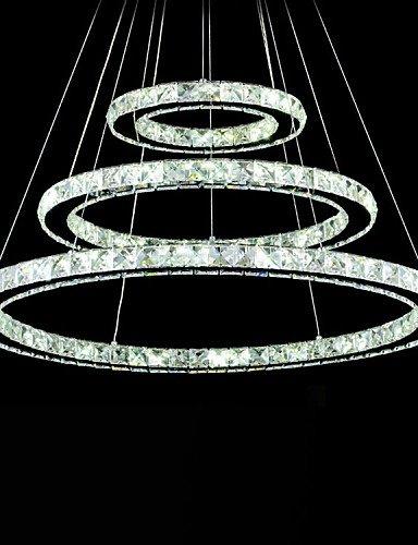 shangder-lustre-contemporain-traditionnel-classique-rustique-tiffany-vintage-retro-plafonnier-pour-i