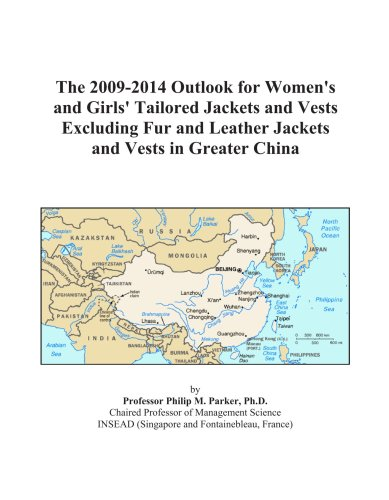 The 2009-2014 Outlook for Women's and Girls'