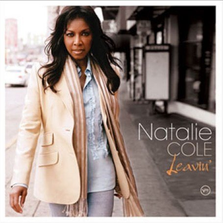 Natalie Cole - Unforgettable: With Love [US-Import] [Vinyl LP] - Zortam Music