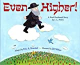 img - for Even Higher!: A Rosh Hashanah Story book / textbook / text book