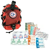 Outdoor Series - Pocket Size 36-Piece First Aid Kit - , Outdoor, Hiking, Back Packing Fishing and more!