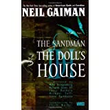 "Sandman, The: The Doll's House - Book II (Sandman Collected Library)von ""Neil Gaiman"""