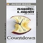 Countdown | Sibi K Solomon