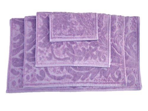20 X 40 Bath Towels front-1070302