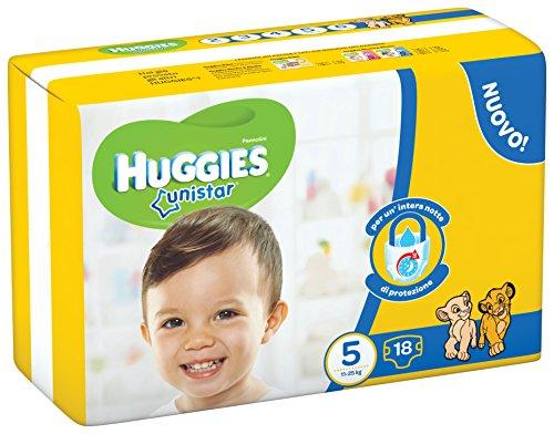 huggies-unistar-taglia-5-11-19-kg-18-pannolini