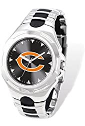 Mens NFL Chicago Bears Victory Watch