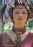 img - for Rowan Knitting & Crochet Magazine Number 39 book / textbook / text book