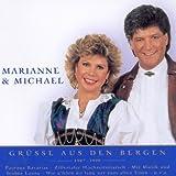 Nur das Beste - Marianne & Michael
