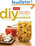 Do-It-Yourself Cookbook