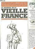 LE JOURNAL DE LA