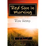 Red Sun in Morning: A Novel