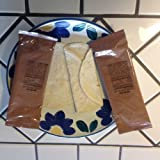 MRE Tortillas 2/package 10-pack