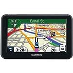 Garmin n�vi 50 5-inch Portable GPS Na...