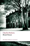 Bleak House (Oxford Worlds Classics)