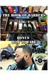 The Book Of Barbers Vol. 1 With How T...