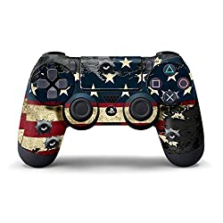 by 247Skins Platform: PlayStation 4(40)Buy new:  $10.00  $8.39 5 used & new from $8.00