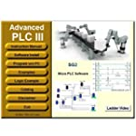 PLC III Virtual PLC Programming and S...