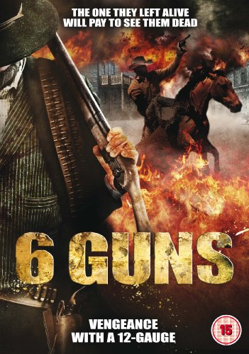 6-guns-dvd