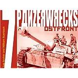 Panzerwrecks 7: Ostfront