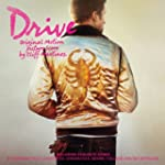Drive (Original Motion Picture Soundt...
