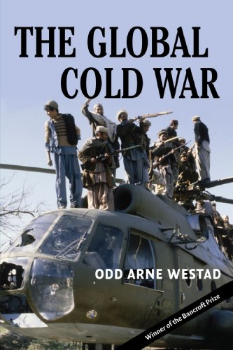 The Global Cold War: Third World Interventions and the...