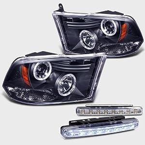 Gqh Astil Sy on Dodge Ram 2500 Wiring Diagram 2012 Fog Light
