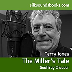 The Miller's Tale Audiobook