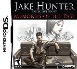 echange, troc Nintendo DS JAKE HUNTER:MEMORIES OF THE PAST [Import américain]