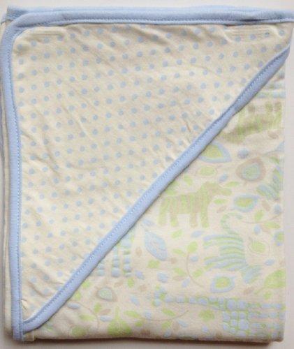 Girls Twin Bed In A Bag front-1046341