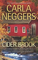 Cider Brook (A Swift River Valley Novel)