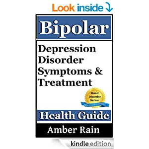 an analysis of the symptoms and treatment for people with bipolar disorder Scientists have found similarities in the brain structure of people with mood disorders like bipolar disorder, schizophrenia, multi-dimensional impairment, etc brain imaging promises to be a powerful tool in the analysis of psychological disorders.