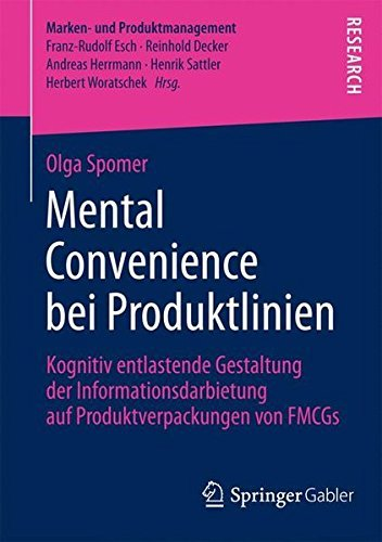 mental-convenience-bei-produktlinien-kognitiv-entlastende-gestaltung-der-informationsdarbietung-auf-